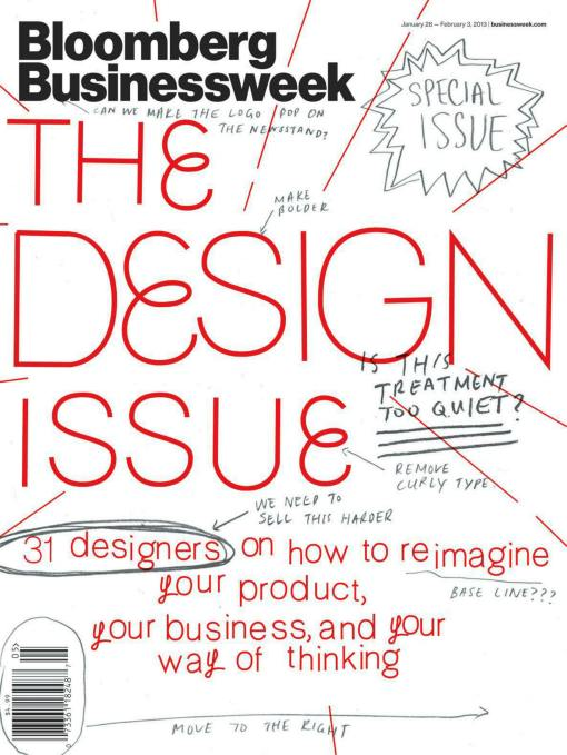 business week-2013-01-28 the design issue
