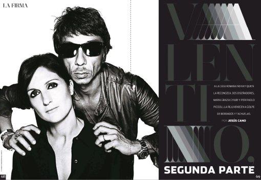 mujer-hoy-moda-2014-03-3